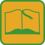 Histoire de l'art logo