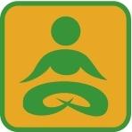 Sophrologie logo